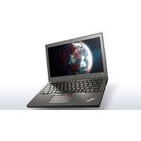 Ноутбук Lenovo ThinkPad X250 (20CMS01900)