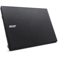 Ноутбук Acer TravelMate P257-MG-P49G [NX.VB5ER.012] 16 Гб