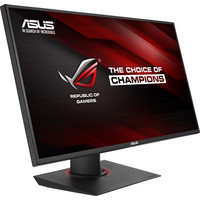 Монитор ASUS ROG SWIFT PG278Q