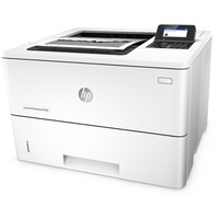 Принтер HP LaserJet Enterprise M506dn [F2A69A]