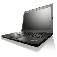 Ноутбук Lenovo ThinkPad T450 [20BUS3UC00] 6 Гб
