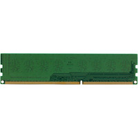 Оперативная память Kingston ValueRAM 4GB DDR3 PC3-10600 (KVR13N9S8H/4)
