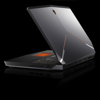 Ноутбук Dell Alienware 17 R2 [A17-1622]