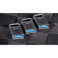 USB Flash Kingston DataTraveler Micro 3.1 32GB (DTMC3/32GB)