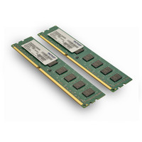 Оперативная память Patriot Signature Line 2x4GB DDR3 PC3-12800 [PSD38G1600KH]