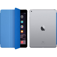 Планшет Apple iPad mini 3 16GB LTE Space Gray