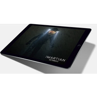 Планшет Apple iPad Pro 128GB Space Gray