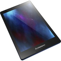 Планшет Lenovo Tab 2 A8-50 16GB LTE Midnight Blue (ZA050025RU)
