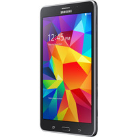 Планшет Samsung Galaxy Tab 4 7.0 8GB 3G Black (SM-T231)
