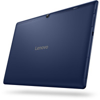 Планшет Lenovo Tab 2 A10-30L 16GB LTE Midnight Blue [ZA0D0048RU]
