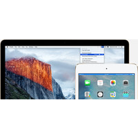 Планшет Apple iPad mini 4 64GB LTE Space Gray