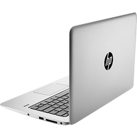 Ноутбук HP EliteBook Folio 1020 G1 [L8T57ES] 4 Гб