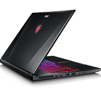 Ноутбук MSI GS60 6QD-256RU Ghost