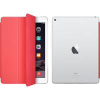 Планшет Apple iPad Air 2 128GB LTE Silver (MGWM2)