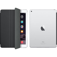 Планшет Apple iPad Air 2 16GB Silver