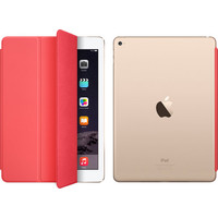 Планшет Apple iPad mini 3 128GB LTE Gold