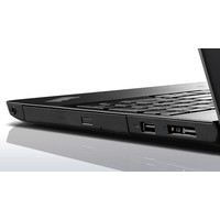 Ноутбук Lenovo ThinkPad E560 [20EVS00700]