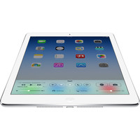 Планшет Apple iPad Air 16GB Silver (MD788)
