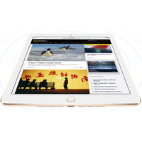 Планшет Apple iPad Air 2 64GB Gold
