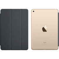 Планшет Apple iPad mini 4 128GB Gold (MK9Q2)