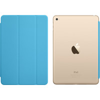 Планшет Apple iPad mini 4 16GB LTE Gold (MK712)