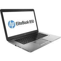 Ноутбук HP EliteBook 850 G2 [M3N79ES] 6 Гб