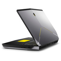 Ноутбук Dell Alienware 15 R2 [A15-1585]
