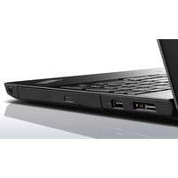 Ноутбук Lenovo ThinkPad E565 [20EYS00000] 6 Гб