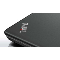 Ноутбук Lenovo ThinkPad E565 [20EYS00000] 12 Гб