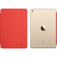 Планшет Apple iPad mini 4 64GB Gold