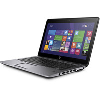 Ноутбук HP EliteBook 840 G2 [K0H72ES] 4 Гб