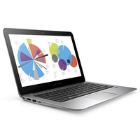 Ноутбук HP EliteBook Folio 1020 G1 [L8T58ES]