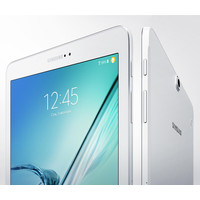 Планшет Samsung Galaxy Tab S2 9.7 32GB Perspective White (SM-T810)
