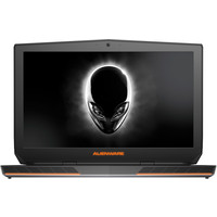 Ноутбук Dell Alienware 17 R2 [A17-9075]