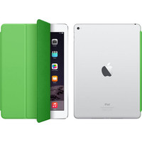 Планшет Apple iPad mini 3 64GB Silver