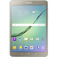 Планшет Samsung Galaxy Tab S2 8.0 32GB Gold (SM-T710)