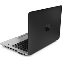 Ноутбук HP EliteBook 820 G2 [K0H70ES] 16 Гб