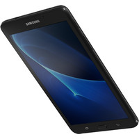 Планшет Samsung Galaxy Tab A 7.0 8GB Metallic Black [SM-T280]