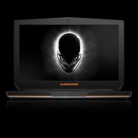 Ноутбук Dell Alienware 17 R2 [A17-2471]
