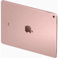 Планшет Apple iPad Pro 9.7 128GB LTE Rose Gold