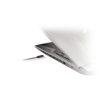 Ноутбук ASUS G752VY-GC110T 32 Гб