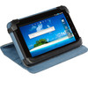 Чехол для планшета Targus Truss Case for Samsung Galaxy Tab (THZ040EU)