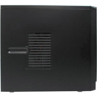 Корпус In Win EC027 Black