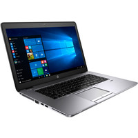 Ноутбук HP EliteBook 755 G3 [T4H59EA] 6 Гб