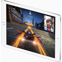 Планшет Apple iPad Pro 9.7 32GB Silver