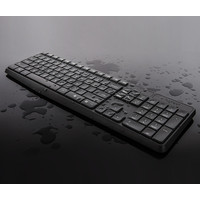 Мышь + клавиатура Logitech MK235 Wireless Keyboard and Mouse [920-007948]