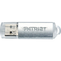 USB Flash Patriot Xporter Pulse 32GB (PSF32GXPPUSB)