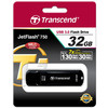 USB Flash Transcend JetFlash 750 32GB (TS32GJF750K)
