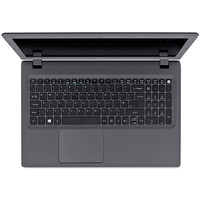Ноутбук Acer Aspire E5-522G-64T4 [NX.MWJER.009]