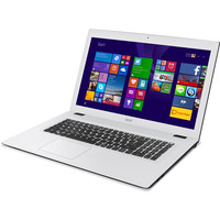 Ноутбук Acer Aspire E5-532-P6LJ [NX.MYWER.009]